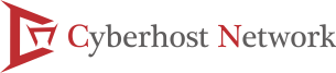 Cyberhost Network - Digital Agency Indonesia
